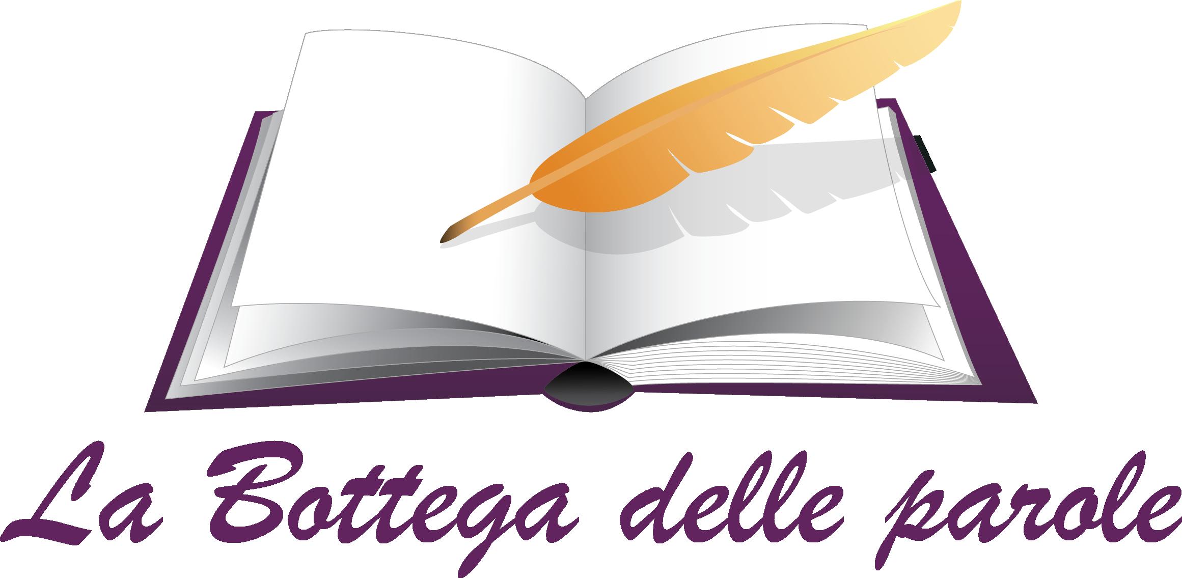 bottega logo-01